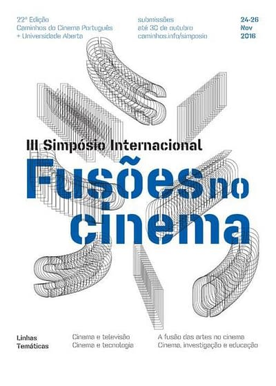 3 o simposio internacional fusoes no cinema