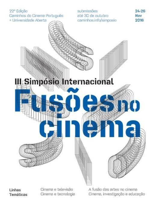 3 o simposio internacional fusoes no cinema