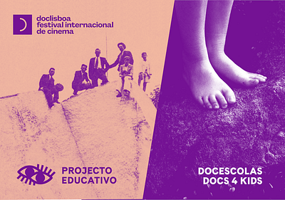 projecto educativo 20 01 copy