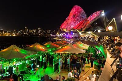 comeca hoje o festival de sydney na australia scaled
