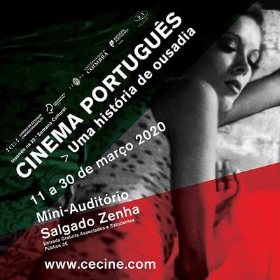 2020 cec Cinema Português Uma história de ousadia 04