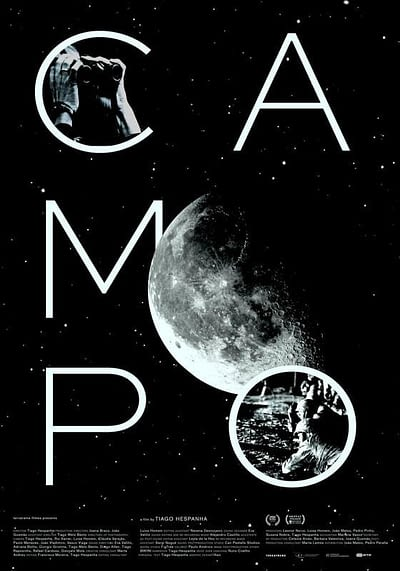 Campo Img PST 2