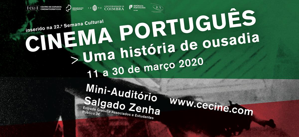 2020 cec Cinema Português Uma história de ousadia 02