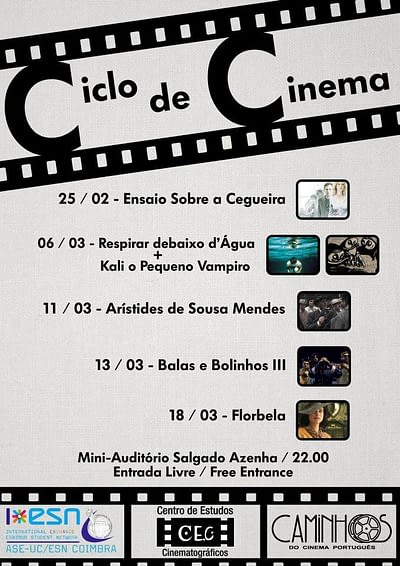 cartazciclodecinema