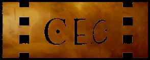 logoCEC bronze