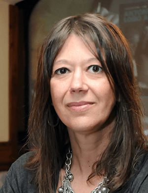 Ana Paula Arnaut web