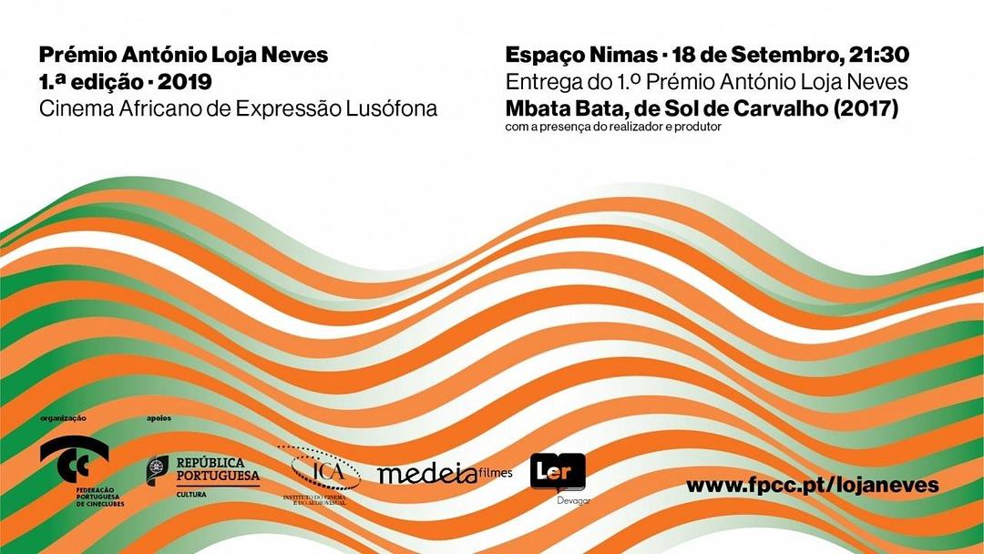 cropped LojaNeves Premio v copy