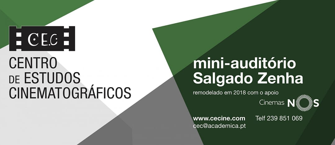 Vinil Topo Mini Auditório scaled