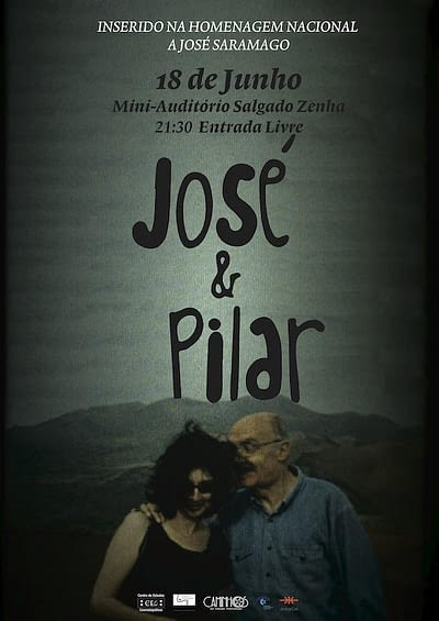 CARTAZ JOSE E PILAR web