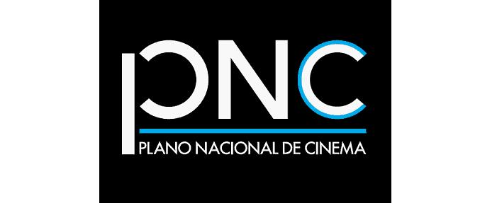 Centro de Estudos Cinematográficos