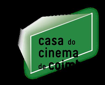 Logos CCC 10