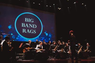 BigBandRags 1024x683