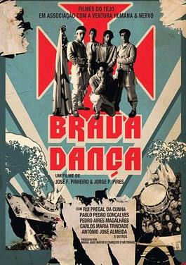 brava dança e1494887016149